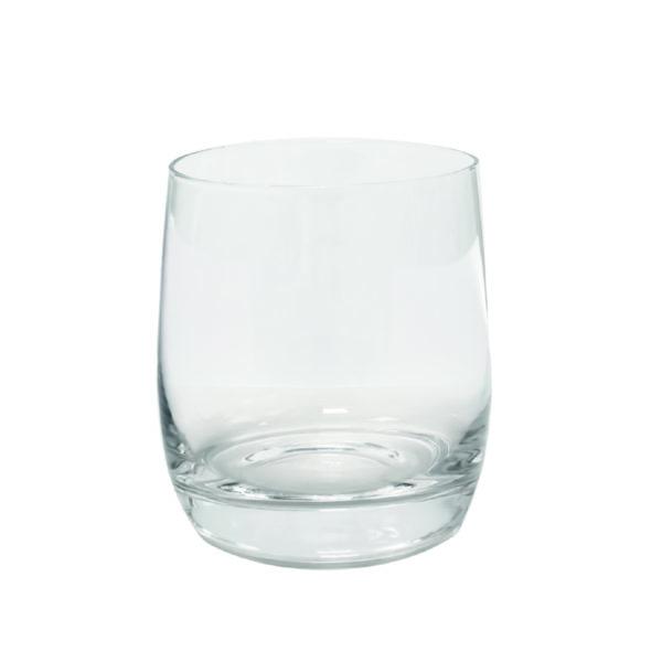 Whiskyglas Sensation i kristall