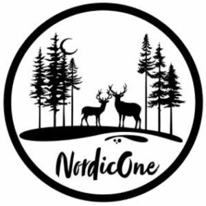 NordicOne