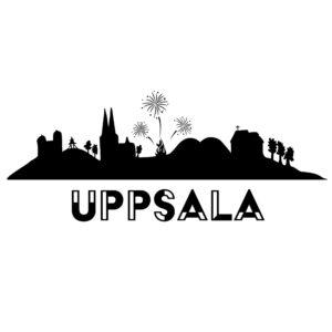 UppsalaSiluetten